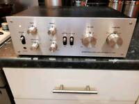 Pioneer stereo amplifier SA-5300.Vintage great conditions.