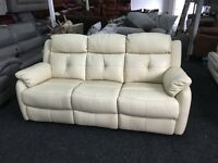 Ex display - Sofas, Armchairs, Couches & Suites for Sale | Page 7/12