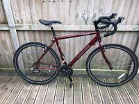Dawes Vantage Men's Touring Road Bike