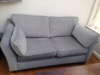 Immaculate condition,only been used a few times. Collection only. Nearest/reasonable offer accepted