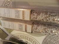 BRAND NEW SPARKLY GOLD SEQUINS