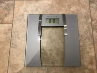 Weight Watchers Digital Bathroom Scales