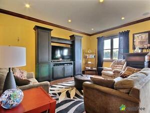 $459,900 - Bungalow for sale in McGregor Windsor Region Ontario image 4
