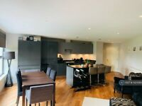 2 bedroom flat in Home, London, NW6 (2 bed) (#1120089)