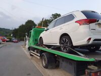 SUV TRANSPORTER-TOW TRUCK- BREAKDOWN-JEEP 4*4-CAR RECOVERY- JUMP START- TOW TRUCK-VAN TOWING SERVICE