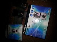 MP4 PLAYERS (NEW) ...