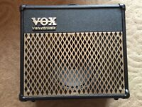 Vox AD30VT Valvetronix Amp MINT