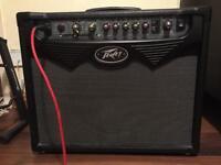 Peavey Vyper 30 Guitar Modelling Amp