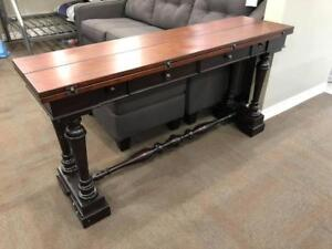 Havana Hill Console Table