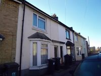 Three Bedroom House Available near to Bournemouth Town Centre