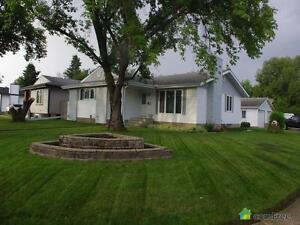 $650,000 - Bungalow for sale in Fort McMurray