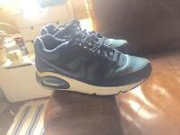 Nike air max trainers uk 5.5