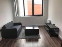 Room to let £895pcm City Centre, Birmingham