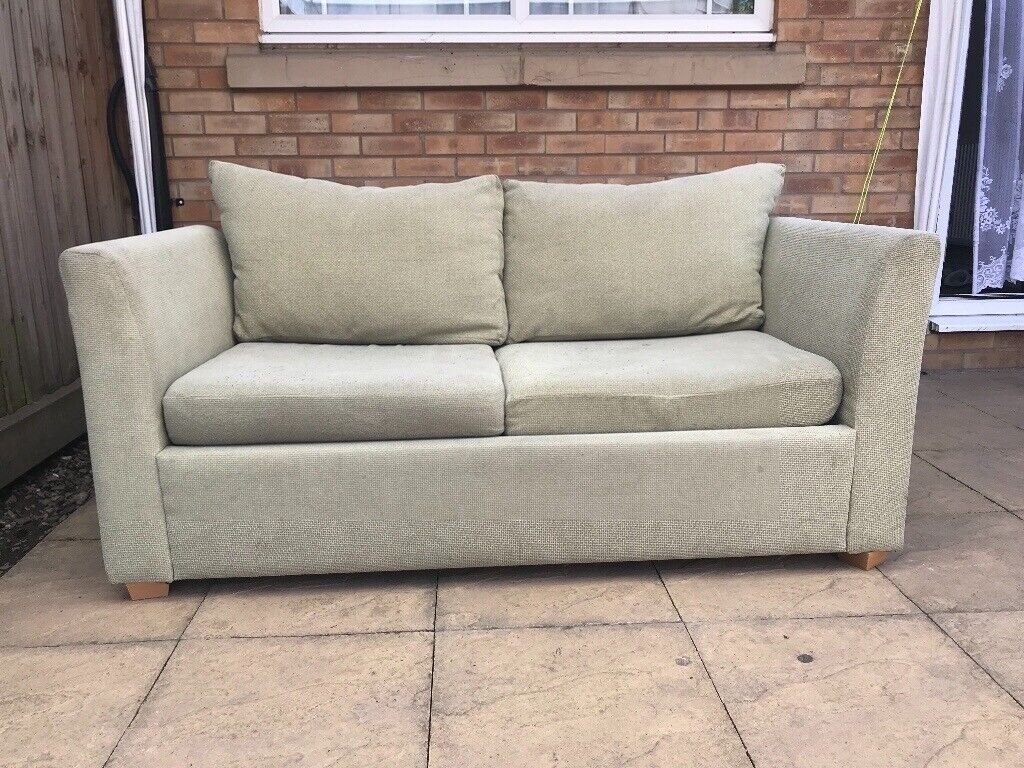 Groovy Message Me If Interested Somtoile Sofa Bed In Slough Berkshire Gumtree Caraccident5 Cool Chair Designs And Ideas Caraccident5Info