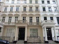 STUDIO TO RENT £1,250 PCM WESTBOURNE TERRACE, LONDON W2