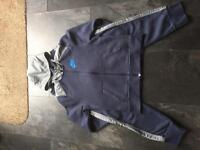 Boys Nike tracksuit for sale