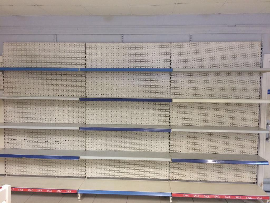 shop shelving over bays available need gone asap job lot not shop shelving over 100 bays available need gone asap job lot not for individual