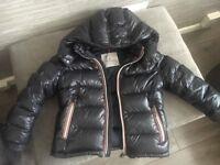 Moncler Kids Jacket £220ono