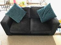 Large Comfortable Sofa - Excellent condition OPEN TO OFFERS