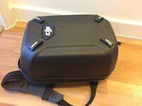 Dji Phantom carry Bag - mint condition