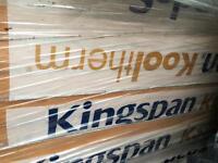 Kingspan Kooltherm - K15 Insulation