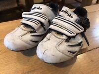 DHB Cycling Shoes