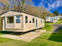 Cheap Holiday Home Static for Sale Isle of Wight
