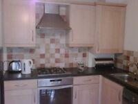 One bedroom apartment 97 Eglantine Avenue, Belfast