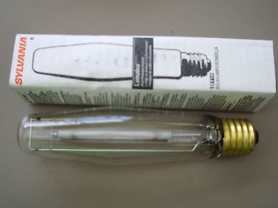 Sylvania Lumalux 400w High Pressure Sodium Bulb