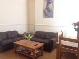 Room in Kensington Fields close to the city centre. ALL BILLS inc