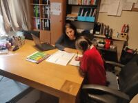online eleven plus 11+ Grammar school Entrance Test,key stage 2 ,SATS and GCSE Maths tutor.