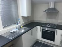 Stunning Three Bed Flat for rent in Newham/Upton Park