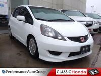 2009 Honda Fit LX NAVIGATION MANUAL TRANSMISSION CLEAN CARPROOF