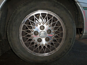 Holden-VS-Commodore-Alloy-Mag-Wheels-S-N-V6614