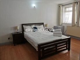 High Standard fully Furnished 1 Bed House with Open Plan Kitchen & Living in Shoreditch