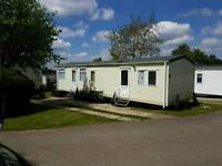 ROCKLEY 2 BED FOR HIRE