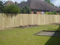Principle Fencing - Fencing Services at affordable prices. Fully Insured. Massive portfolio