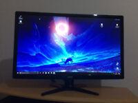 Acer Predator GN246HL 24 3D Monitor