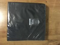 Karomed Transflo foam wheelchair /chair cushion for sale (unused and packaged) £10