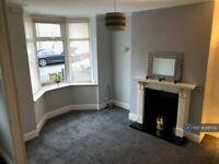 2 bedroom house in Coniston Street, Darlington, DL3 (2 bed) (#1181702)