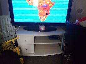 FREE tv unit/stand