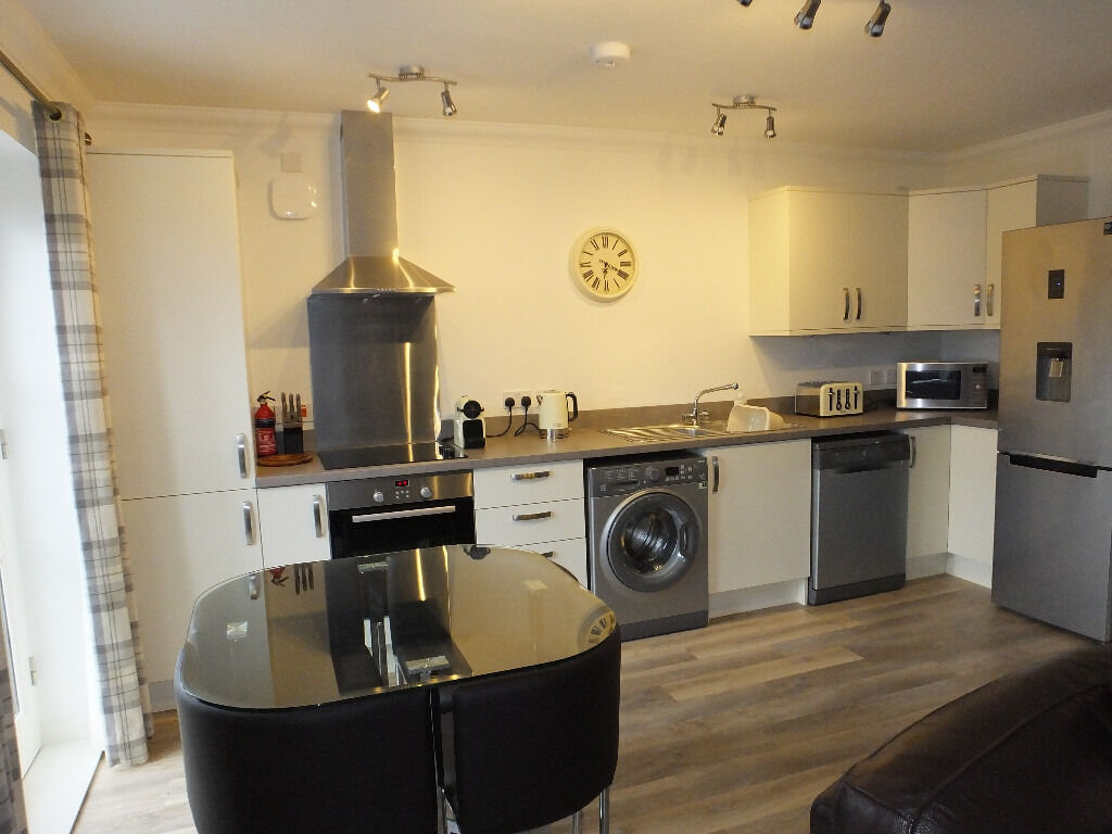 luxury holiday apartment nairn scotland from 400pw in nairn