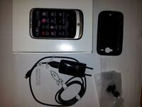 HTC Mobile Smart Phone