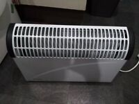 Convector 2kw NEW