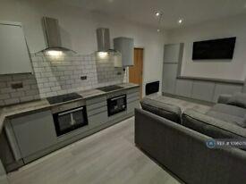 1 bedroom in Marshall Street, Leeds, LS15 (#1096079)