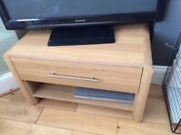 TV cabinet *REDUCED*