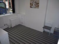 Newly Renovated Selection of Single & Double Rooms Available TO LET on Bolton Road, Leicester LE3