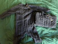 Huge Twin Boy 3-6 month Winter Bundle- all matching or coordinating