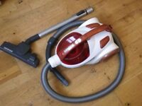 HOOVER Bagless Vacuum cleaner in W2 Bayswater in very good working condition