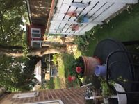 2 BED House in Forest Gate, London E7 (Crossrail link coming soon).